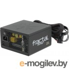 Fractal Fractal Design PSU Integra M 650W  (FD-PSU-IN3B-650W-EU),  RTL {4}