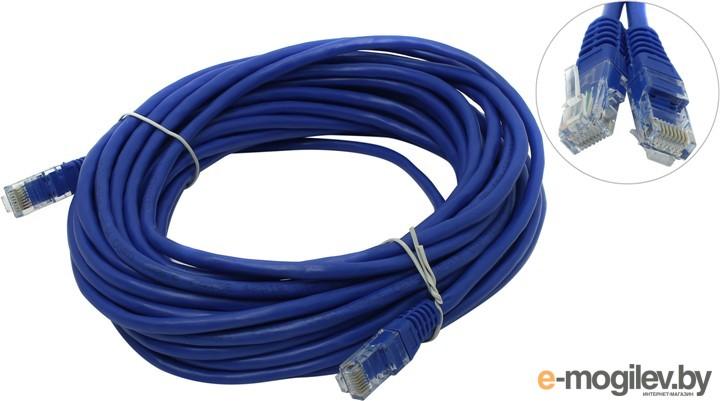 5e. Patch Cord UTP (коммутационный шнур витая пара). Категория. Патч-кор