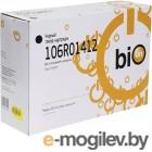 Bion 106R01412 для Xerox Phaser 3300MFP, 8K
