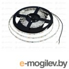 ЭРА  LS3528-120LED-IP20-Y-5m