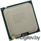 Intel Core 2 Duo E6550 2.33 GHz/2core/4Mb/65W/1333MHz LGA775