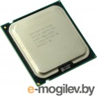 Intel Core 2 Duo E7200  2.53 GHz/2core/3Mb/65W/1066MHz LGA775