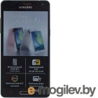 Samsung  Galaxy  A5 SM-A500F/DS  Black