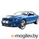 MZ Автомобиль Ford Mustang (2170D)