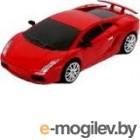 MZ Автомобиль Lamborghini LP670 (2115D)