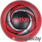 Motion Partner МР545-2