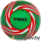 TORRES WC2014 Italy (Green)