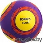 TORRES Flash F30315 (Purple-Yellow-Orange)