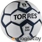 TORRES BM 500 F30085 (White-Gray-Silver)