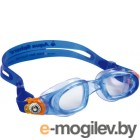 Aqua Sphere Moby Kid 167890 (Blue)