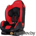 Coletto Santino Only (Red)