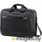 Samsonite Vectura Bailhandle M (39V*08 005)