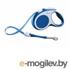 Flexi 12072 Vario (M, Blue)