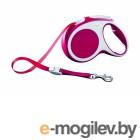 Flexi 12066 Vario (S, Pink)