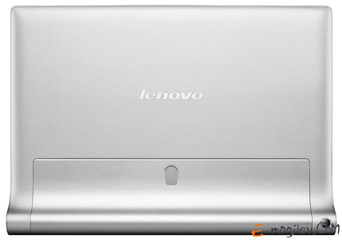 Lenovo Yoga Tablet 2-1050L (59428000)