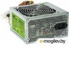 Блок питания 550W ATX; Delux [DLP-23D], 12sm Fan