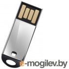 Silicon Power Touch 830 <SP064GBUF2830V1S> USB2.0 64Gb
