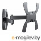 Holder LCDS-5046 черный