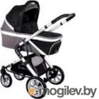 Coletto Giovanni 2in1 (Black)