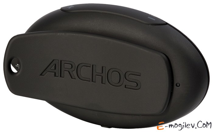 Archos 10B VISION Clipper 4Gb RTL