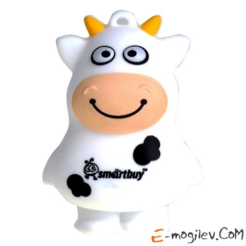 SmartBuy Wild Series Cow <SB16GBCow> USB2.0 16Gb