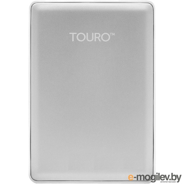 HGST Touro S <0S03734>  500Gb  2.5 USB3.0