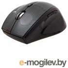 SmartBuy Wireless Optical Mouse <SBM-601AG-G>