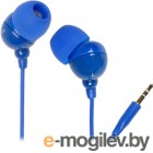 SmartBuy Color Trend SBE-3400