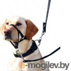 Trixie Top Trainer Training Harness 13003 (М)