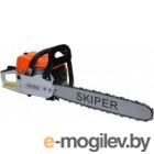 Skiper TF5200-A