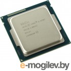 Intel Core i5-4590T 2.0 GHz/4core/SVGA HD Graphics 4600/1+6Mb/35W/ LGA1150