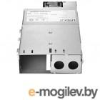 Плата объединительная HP Server RPS Backplane Kit for Gen9 (745813-B21)