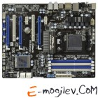 AsRock 970 Extreme4