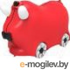 Kidsmile AX21 (Red)