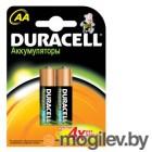 Duracell HR6-2BL