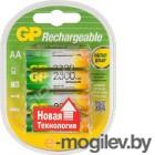 GP 230AAHC-2CR4