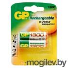 GP130AAHC-UC2