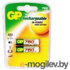 GP 75AAAHC-BC2PET-G