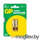 GP24A-VE2