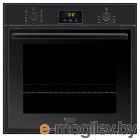 Hotpoint-Ariston FK 838J C AN