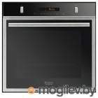 Hotpoint-Ariston FK 898E C X