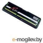 Goodram GY1866D364L10/8G 8GB PC-15000 DDR3-1866