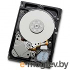 Hitachi SAS 2.0 600Gb HUC156060CSS204 Ultrastar C15K600 (15000rpm) 128Mb 2.5