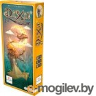 Asmodee Диксит 5 / Dixit 5