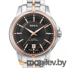Doxa Executive 3 Gent D152RBK