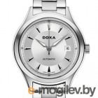 Doxa New Tradition Automatic 213.10.021.10
