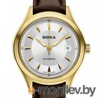 Doxa New Tradition Automatic 213.30.021.02