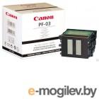 Canon PF-05 для iPF 6400/8400/6450/9400.