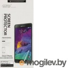 �������� ����� Vipo ��� Galaxy Note IV ����������