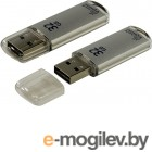 SmartBuy V-Cut SB32GBVC-S USB2.0 Flash Drive 32Gb (RTL)